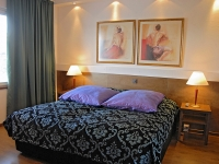 hotelliinari