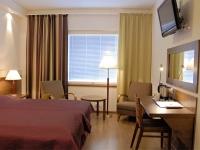 hotelliinari1