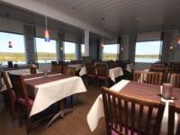 hotelliinariravintola3
