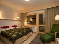 hotellikultahovihuoneisto
