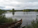 InariJuutuanjoki(MannistoMarja)