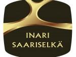 Inari_Saariselka_CMYK