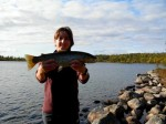 KalastusTaimen
