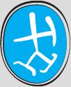 Saariselkä